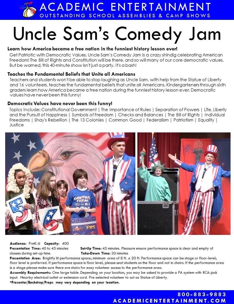 Datasheet Uncle Sams Comedy Jam School Assembly.jpg