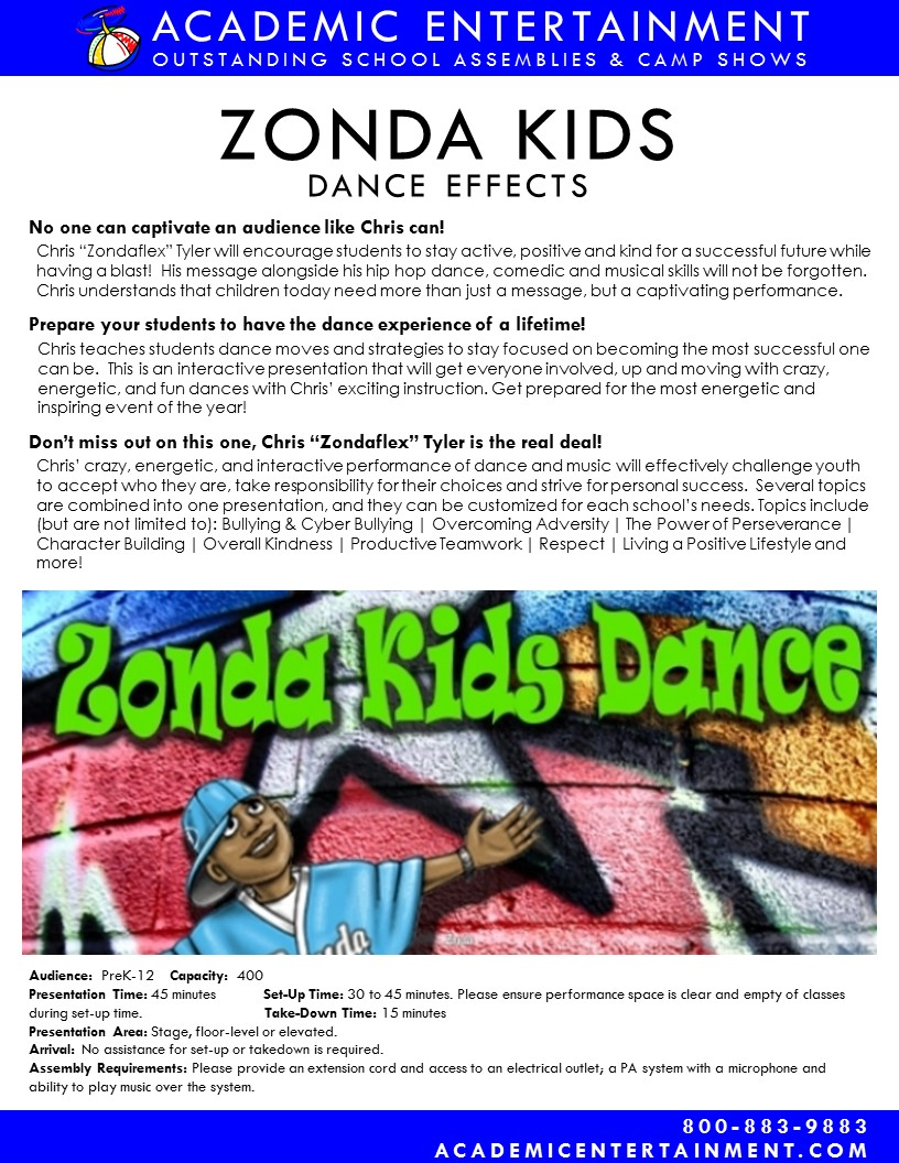 Datasheet Zonda Kids School Assembly.jpg