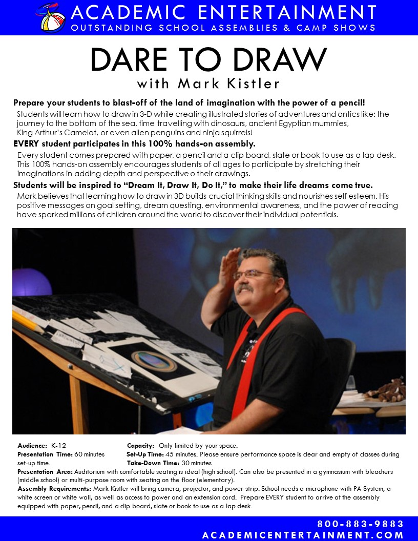 Dare to Draw 2016.jpg