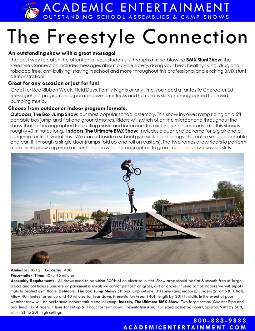 BMX Freestyle Connection Revised.jpg