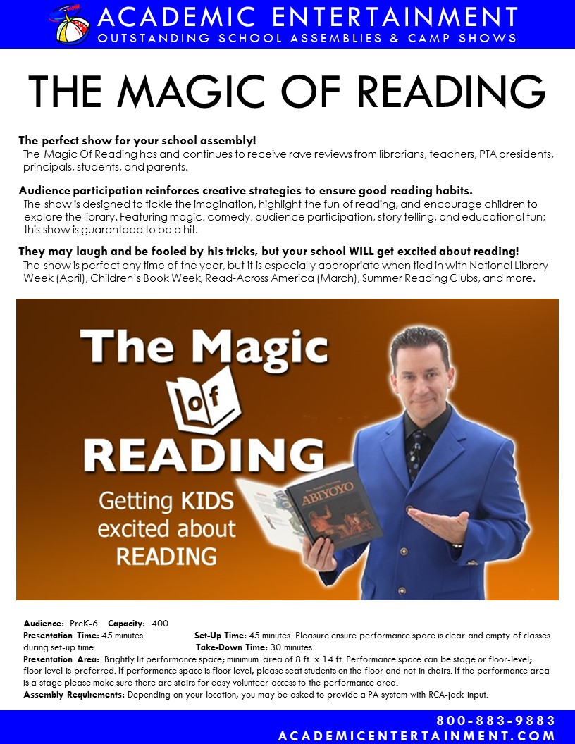 Magic of Reading Data Sheet Revised.jpg