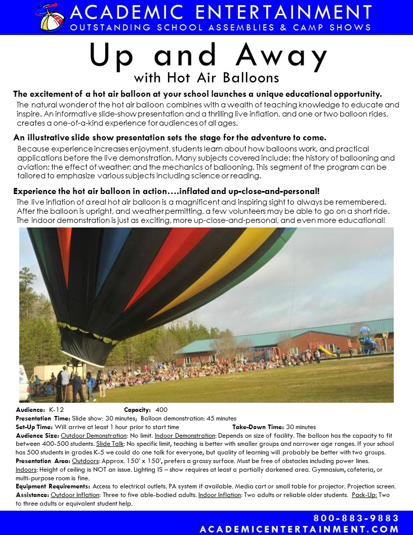 Datasheet Up and Away with Hot Air Balloons School Assembly.jpg
