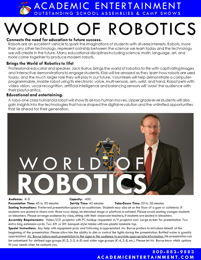 World of Robotics Data Sheet Revised.jpg