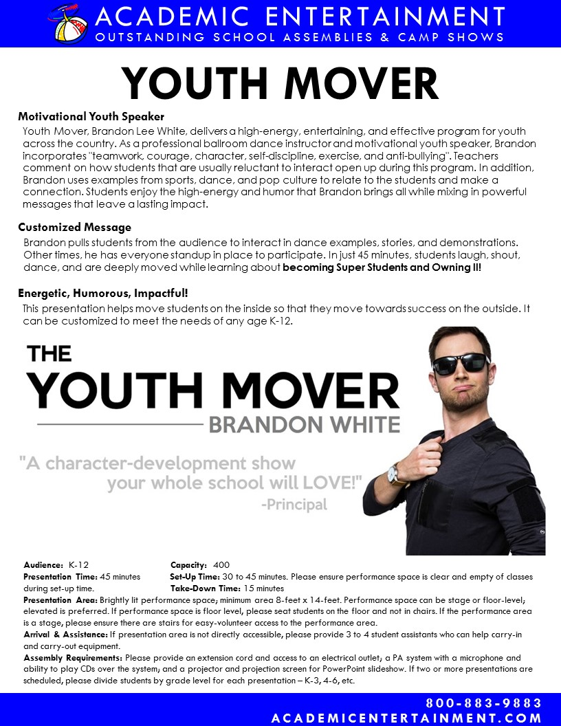 Youth Mover Data Sheet 2017.jpg