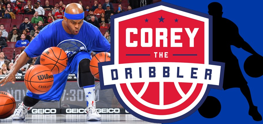 Corey The Dribbler School Assembly Main Image 2018.jpg