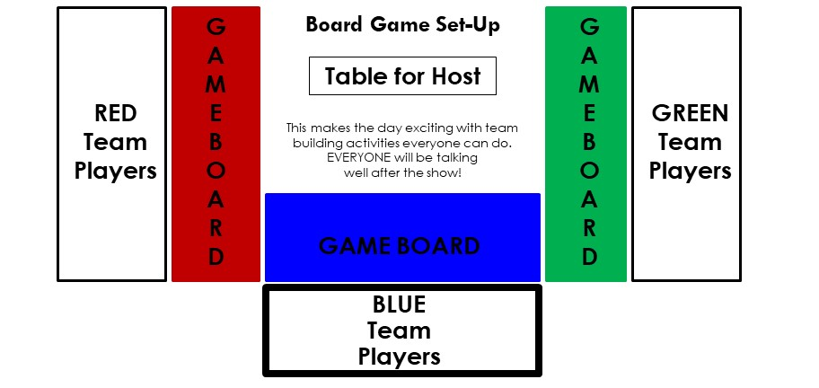 Board Game Diagram 2018.jpg