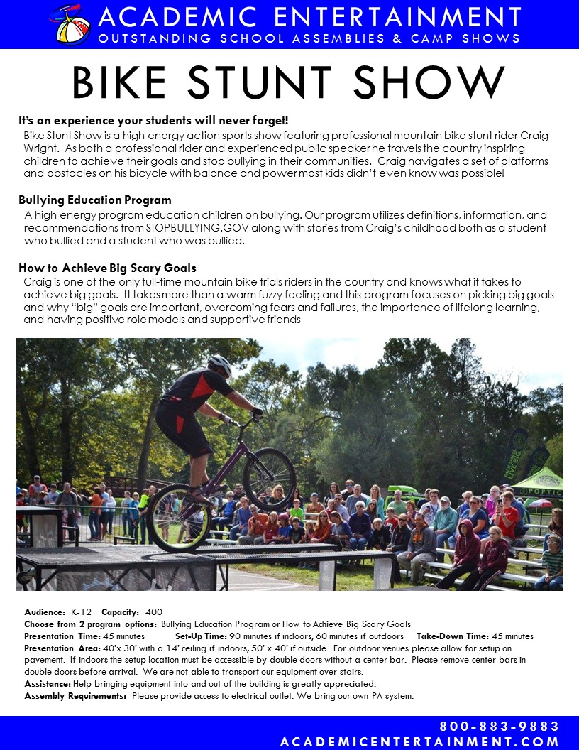 Datasheet Bike Stunt Show Show School Assembly.jpg