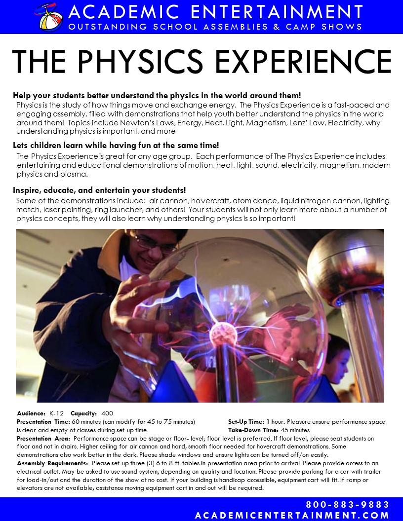 Datasheet The Physics Experience School Assembly.jpg
