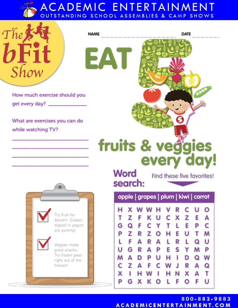 Datasheet The bFit Show School Assembly Activity Page_0.jpg