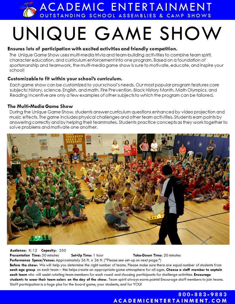 Datasheet Unique Game Show School Assembly.jpg