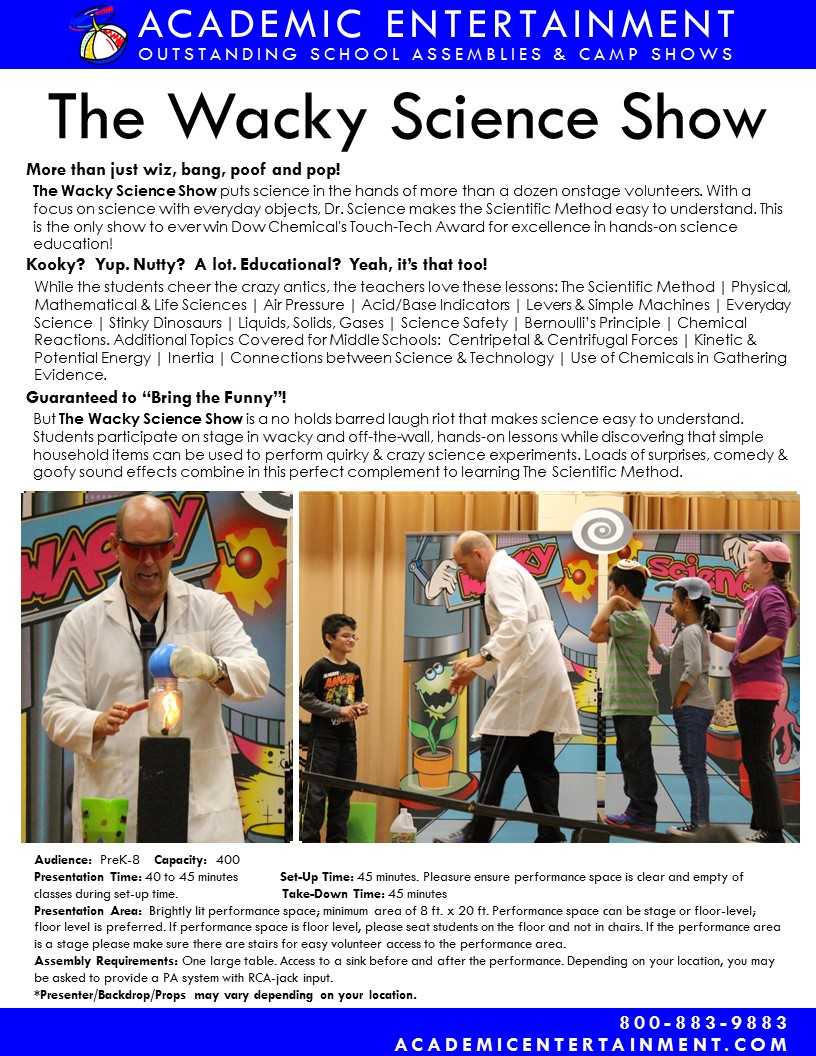 Datasheet Wacky Science School Assembly.jpg