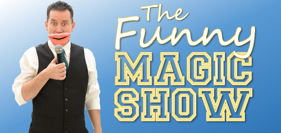 Funny Magic Show Main  1.jpg