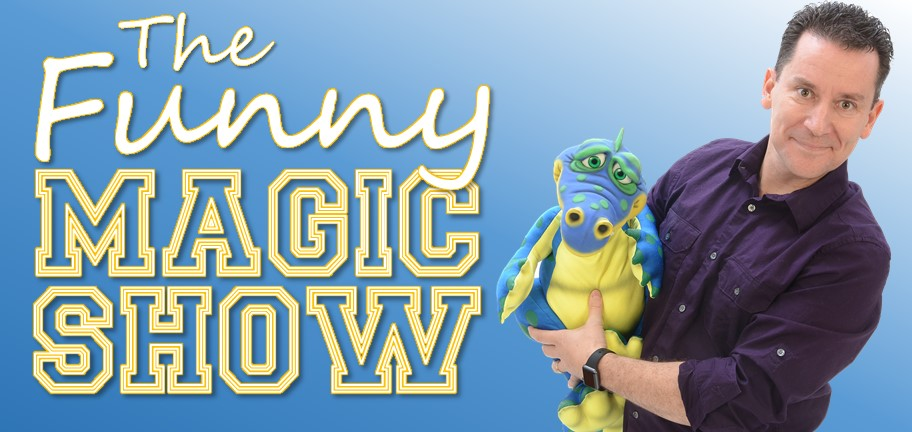 Funny Magic Show Main Image 2.jpg